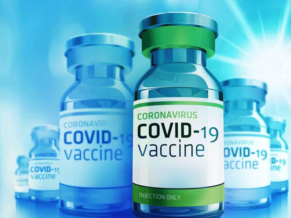 Nuevo León empieza pruebas con vacuna de China