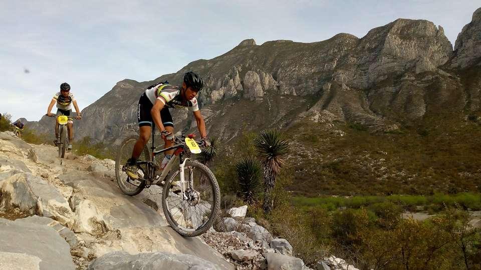 La Huasteca pondrá reglas y mayor seguridad a ciclistas