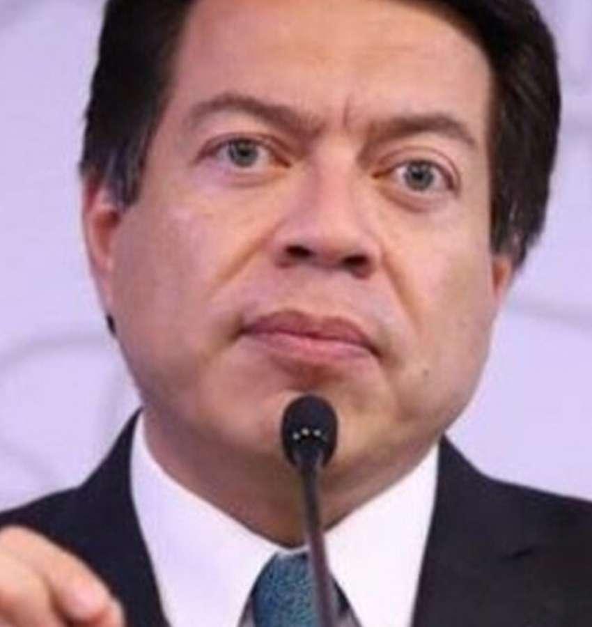 Revelan policias de Tamaulipas la verdad del supuesto atentado a dirigente de Morena.