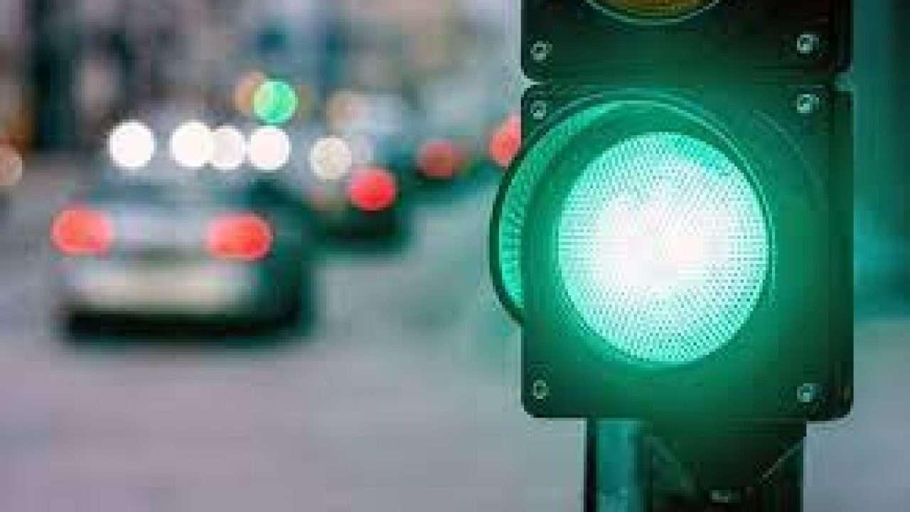 Nuevo León regresa al color verde en el Semáforo COVID nacional