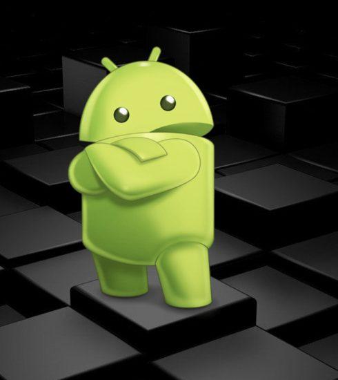 Función polémica de privacidad de iOS iría a Android.