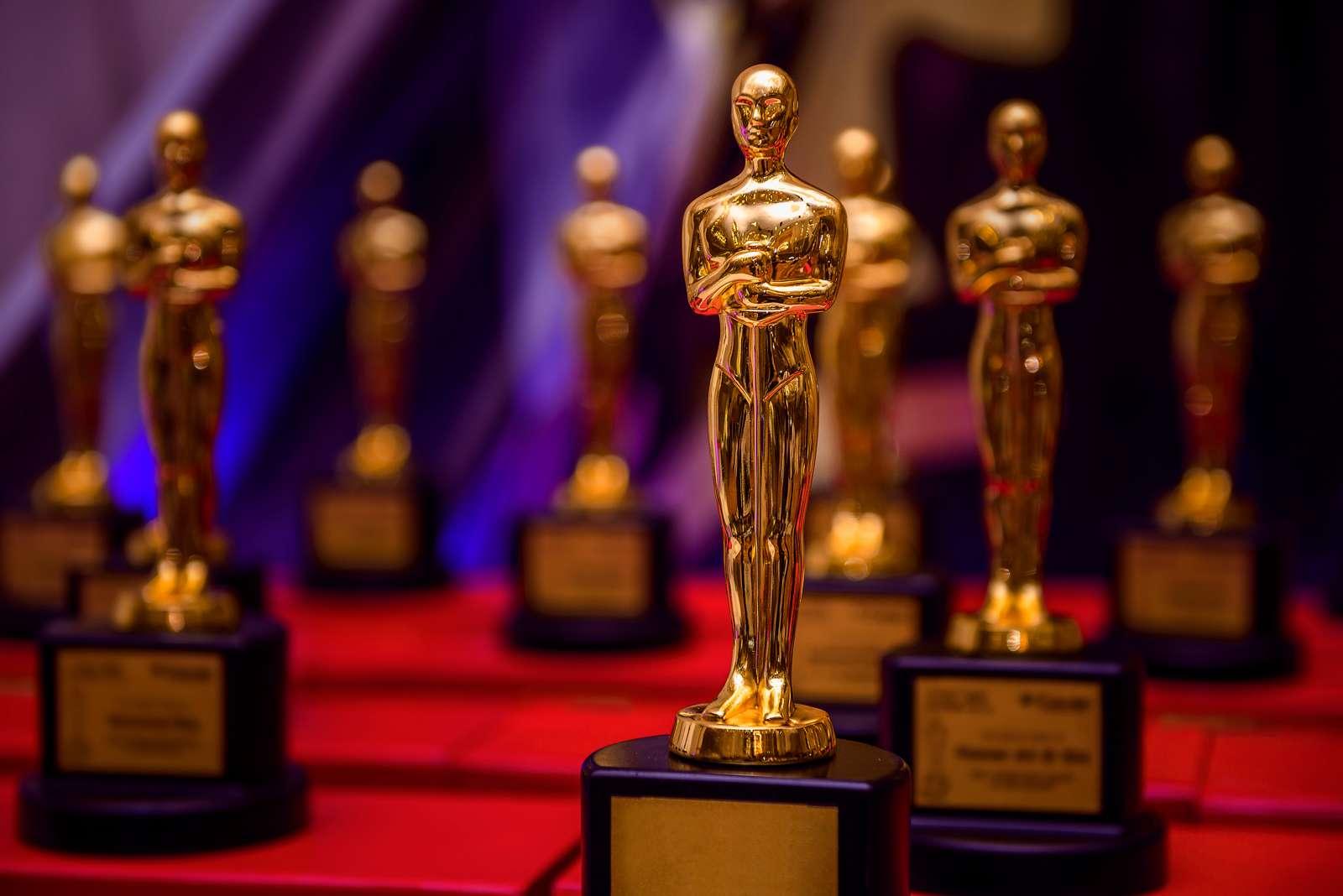 Estos 10 intérpretes jamás estudiaron actuación y son ganadores del Oscar.