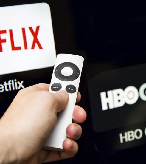 Cómo expulsar a quienes roban tu cuenta de Netflix, Prime Video, HBO Go y Disney +