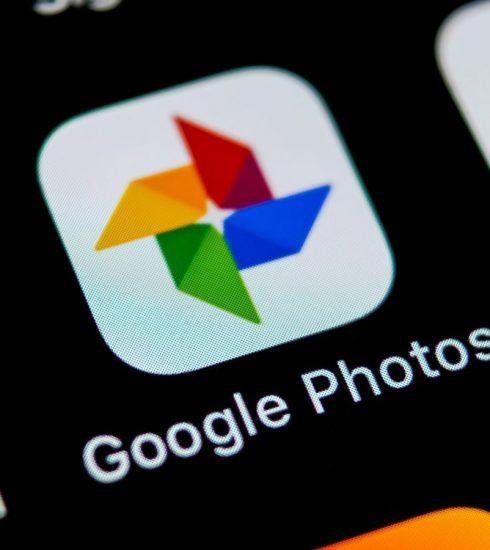 Este es el modo de descargar todas las fotos que tengas en Google Fotos